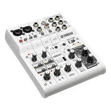 yamaha mixer. people yamaha mixer