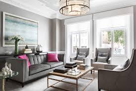 berkeley interior design. Berkeley Interior Design Vitlt Com N