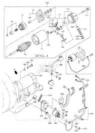 14 hp kohler engine wiring diagram 14 discover your wiring old wisconsin engines parts kohler mand 18 ignition switch wiring diagram