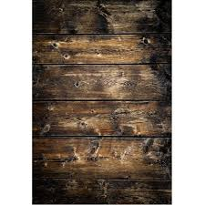 2019 <b>Laeacco Vintage Old Wooden Board</b> Photo Backgrounds ...