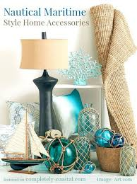 Small Picture 25 Best Ideas About Home Decor Accessories On Pinterest Home