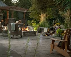 Outdoor Living Room Outdoor Living Space Ideas Expand Your Living Space Tips