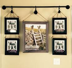 Best 25+ Hanging Picture Frames Ideas Only On Pinterest Hanging - HD  Wallpapers