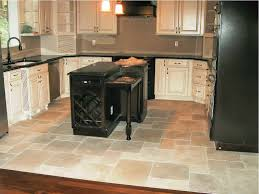Porcelain Tile Kitchen Floor Porcelain Tile Kitchen Floor The Gold Smith