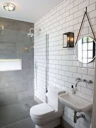 Bathroom Remodeling Columbus Model
