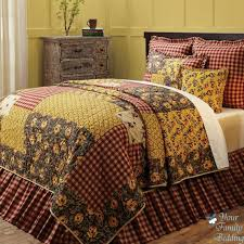 fantastic cabelas quilts bedding and charming ideas of country quilt sets
