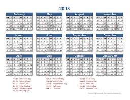 Calnedar Picture Calendar Under Fontanacountryinn Com