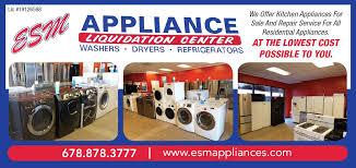 appliance warehouse center. Wonderful Warehouse On Appliance Warehouse Center
