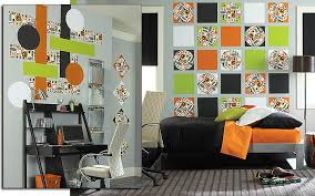 cheap office interior design ideas. cheap office decorating ideas interior wall design or other n
