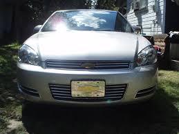 SHINEY_BOY13 1996 Chevrolet Suburban 1500 Specs, Photos ...