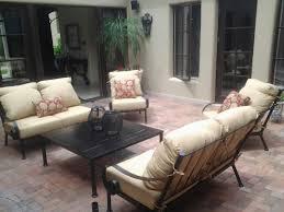 Patio Furniture Phoenix Patio Cushions Phoenix Outdoor Furniture
