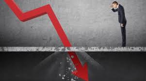 Centurylink Inc Stock Fell 12 Today Heres What Investors