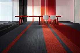 commercial carpet design. commercial carpet tiles. this is a fun idea. design l