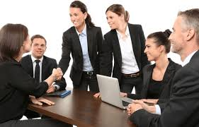 How To Be Successful In A Job Interview Top 6 Best Interview Preparation Tips Guide Tips For A