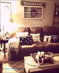 brown living room decor rustic living room farmhouse brown couch cozy home brown living room ideas