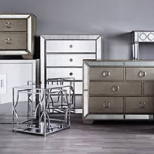 z gallery furniture. delighful furniture furniture chic affordable furnishings z gallerie to gallery