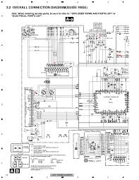 pioneer deh p3900mp wiring diagram wiring diagram and schematic wiring diagram for pioneer deh p3900mp diagrams and