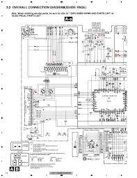 pioneer deh p2600 wiring diagram schematics and wiring diagrams pioneer deh p77dh radio cd player research images of pioneer deh p4000ub wiring diagram wire