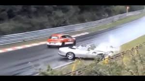 Ultimate Supercar Fails Crashes Compilation People