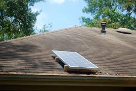 information solar panel roof outstanding how to install solar panels yourself