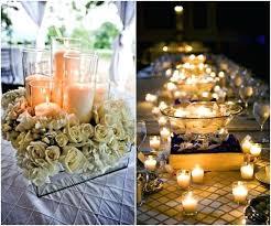 Vase lighting ideas Wedding Tea Lights Candle Wedding Centerpiece Ideas Light Vases Chuckragantixcom Lights For Vases Centerpiece Lighting Ideas Centerpieces Mirrors Tea
