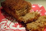 apple cinnamon friendship bread