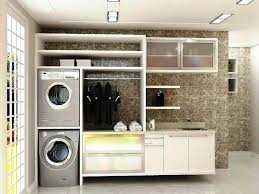 wall cabinets laundry room image of laundry room wall cabinets deep wall cabinets for laundry room