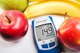 Bildresultat för The Diabetes Diet