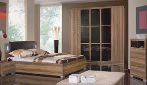 Paint Color Schemes Bedrooms Paint Color Schemes For Bedrooms Modern Dining Room Decorating