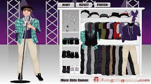 Small Picture Justin Bieber Dress Up Download Justin Bieber Dress Up 10