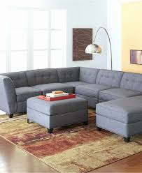 cb2 big dipper arc floor lamp beautiful modern design ideas cream sectional sofa with floor lamp