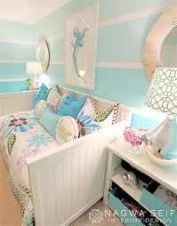 bedroom colors for girls. nsid: mermaid bedroom~ cute tween bedroom color scheme ideas and fixture decor for the walls colors girls