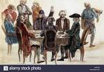 Age Of Enlightenment Thinkers