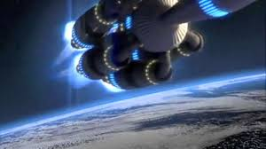 Is Light Speed Possible Nasas Engines And Possible Speed Of Light Propulsion