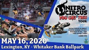 Whitaker Bank Ballpark Seating Chart Concert Lexington Legends Milb Com