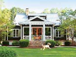 simple decoration house plans southern living small houses nice house plans southern living 15 with front porches fresh of