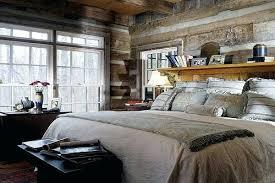 antique bedroom decor. Diy Room Decor Vintage Antique Bedroom How To Make A Bed On T