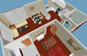 Outstanding 3D Interior Design Apps Pictures - Best idea home .