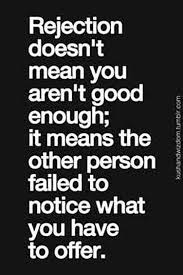 Not Good Enough Quotes Inspiration 48 When You're Not Good Enough Sad Quotes And Words Of