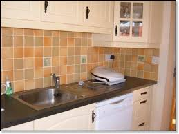 Fired Earth Kitchen Tiles Classic Idea Of Kitchen Wall Tiles Idea Made From Ceramic Combined