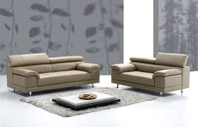 high end leather furniture brands. Italian Leather Sofa Brands Architecture Office Furniture Modern Couches  Dining Chairs High End In