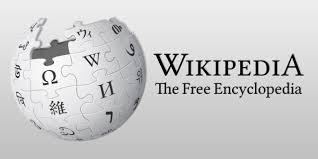 Pervertito: tra i sinonimi di Wikipedia anche il termine ...
