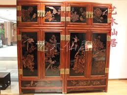 collecting antique furniture style guide. Get Quotations · 2014 The New Shadow Carving Fine Mahogany Furniture Laos Rosewood Top Cabinet Bedroom Cross Toe Collecting Antique Style Guide R