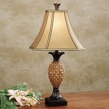 Hinkley Pineapple Lights Pineapple Light Fixtures Light Wall Light Fixtures Light