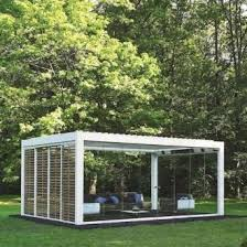 Small Picture Camargue Terrace Cover Garden House Design