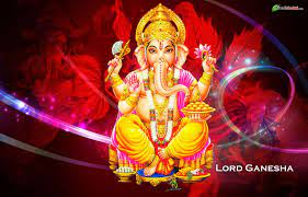 Ganesh Wallpapers for Desktop (Page 6 ...