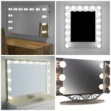 Lighted Makeup Mirror Target Canada wall mirrors tall wall mirrors
