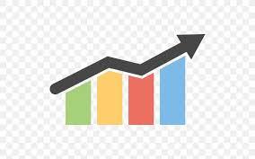 Bar Chart Png 512x512px Chart Bar Chart Brand Business