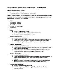 Book Analysis Template Book Report Template For 4th Grade Stingerworld Co