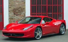 Your destination for buying ferrari 458 speciale. 2017 Ferrari 458 Italia Price 1600x1000 Download Hd Wallpaper Wallpapertip
